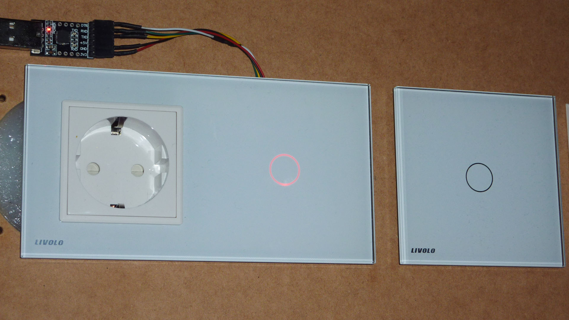 112Smarthome_Touch_Switch.jpg