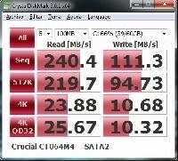 120Crucial_CT064M4_SATA2_.png