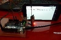 157uart_wifi_arduino.jpg