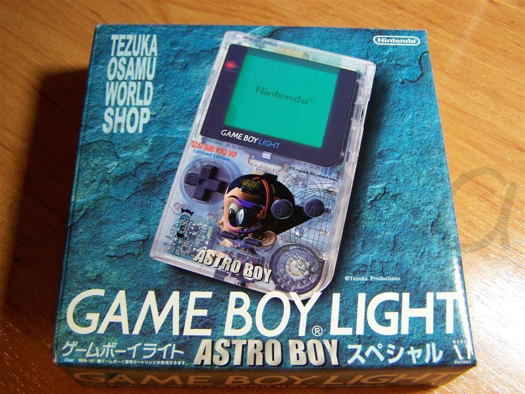 211game_boy_light_1.jpg