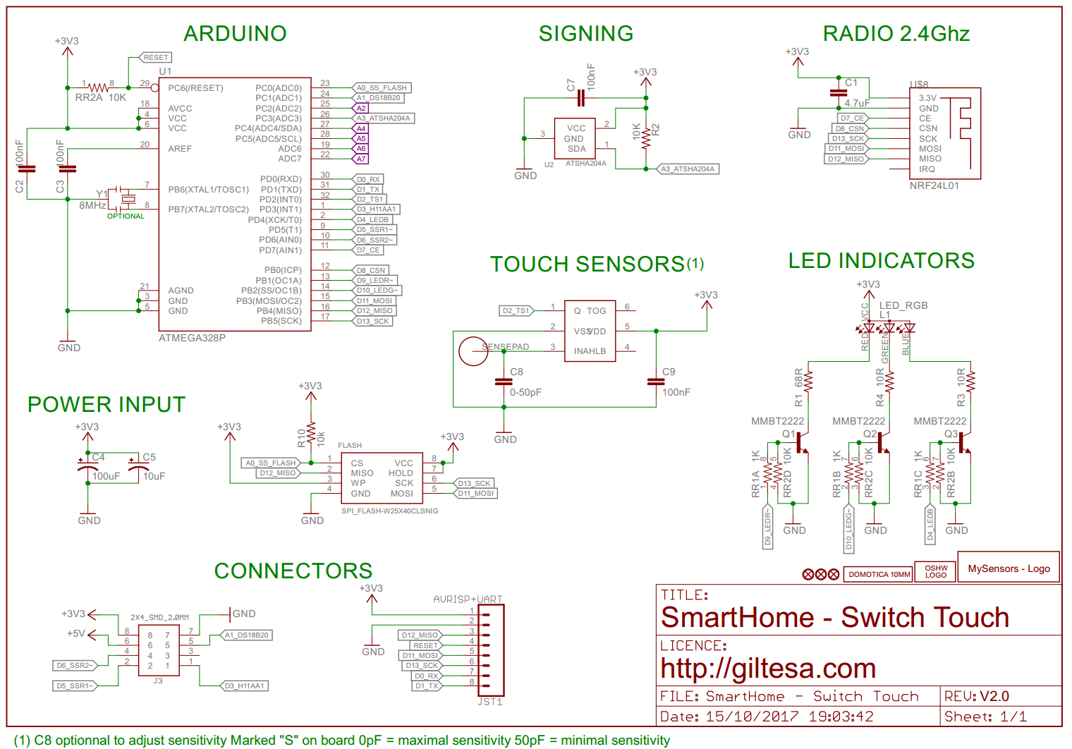 214SmartHome_Switch_Touch.png