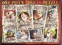 243Puzzle_20One_20Piece.jpg