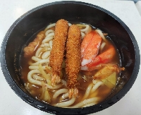 312Udon_seafood.jpg