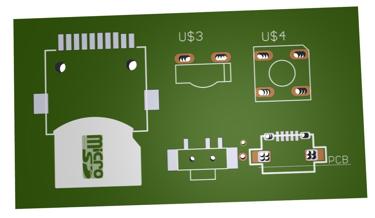 319componentes_robotduino.png