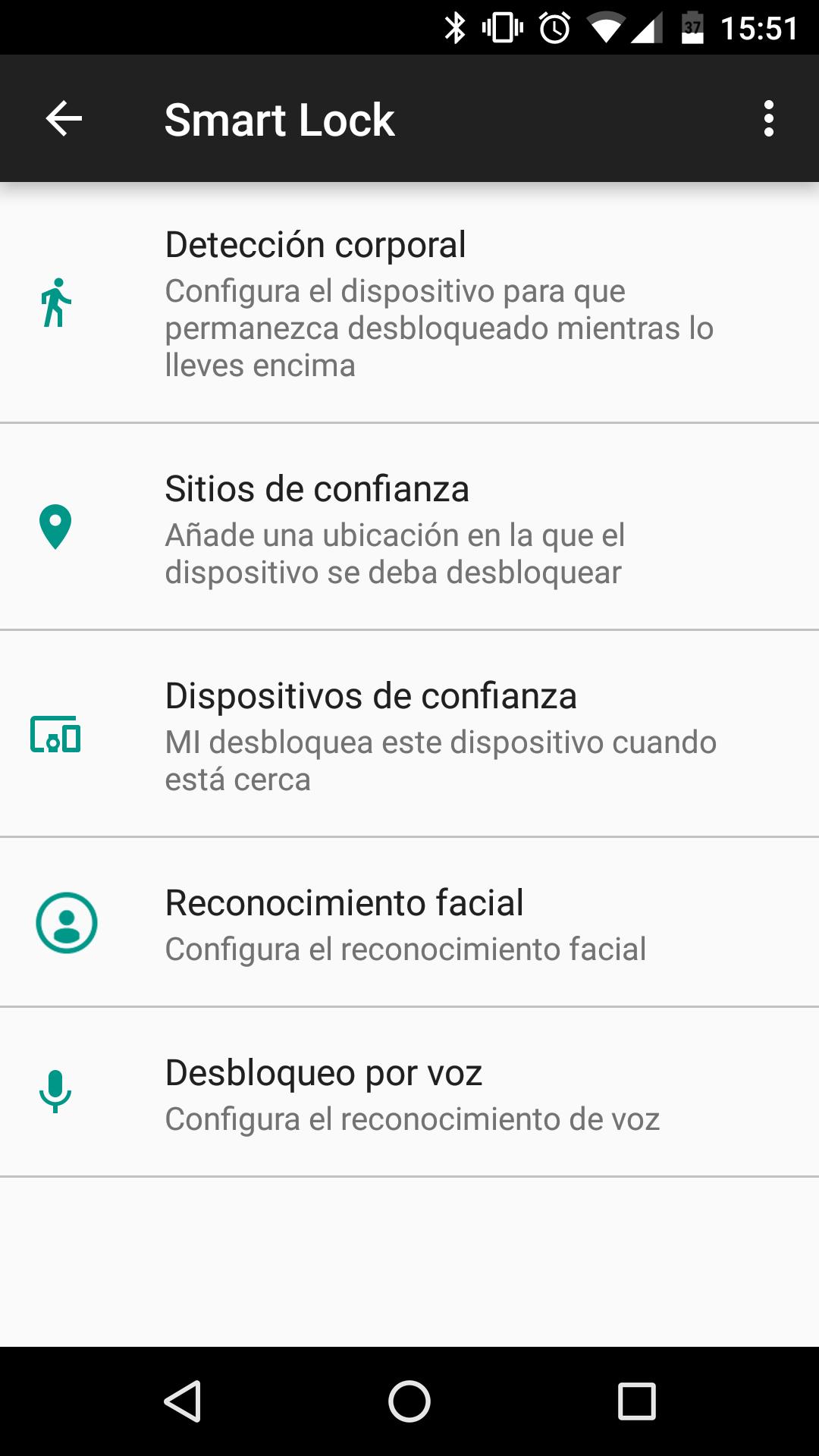 326tmp_11531_Screenshot_2.png