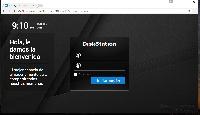 334Captura_de_pantalla_20.png