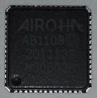 356AB1108_IC_picture.jpg