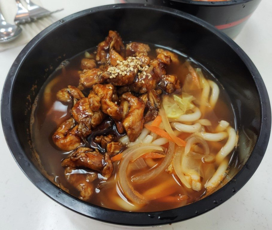 369Udon_teriyaki_chicken.jpg