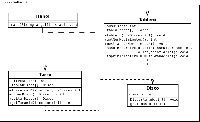 406Hanoi_UML.png