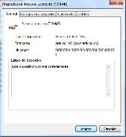 432Captura_de_pantalla_20.png