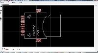 471microsd_circuito.png