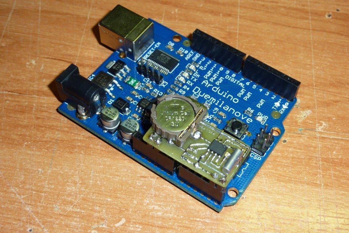 473RTC_arduino.jpg
