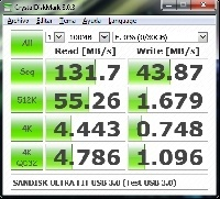 509USB3.0_1.png