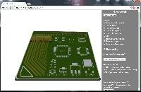 518Captura_de_pantalla_20.png