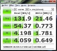 552USB3.0_2.png