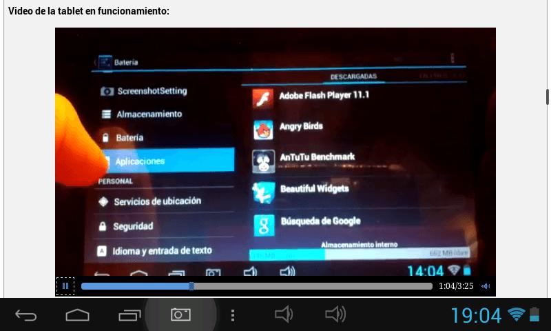 705Screenshot_2013_01_20_.png