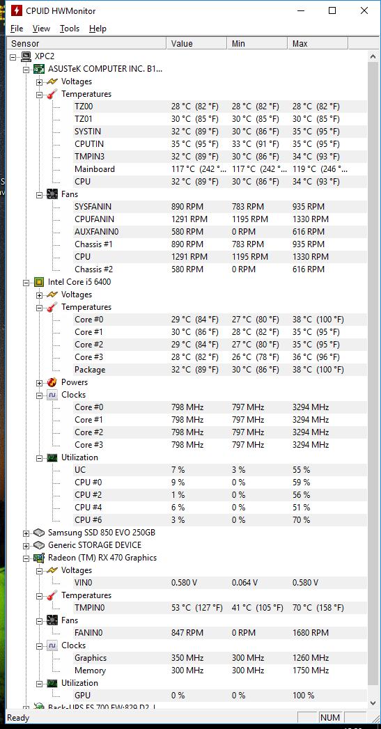 768Captura_de_pantalla_20.png