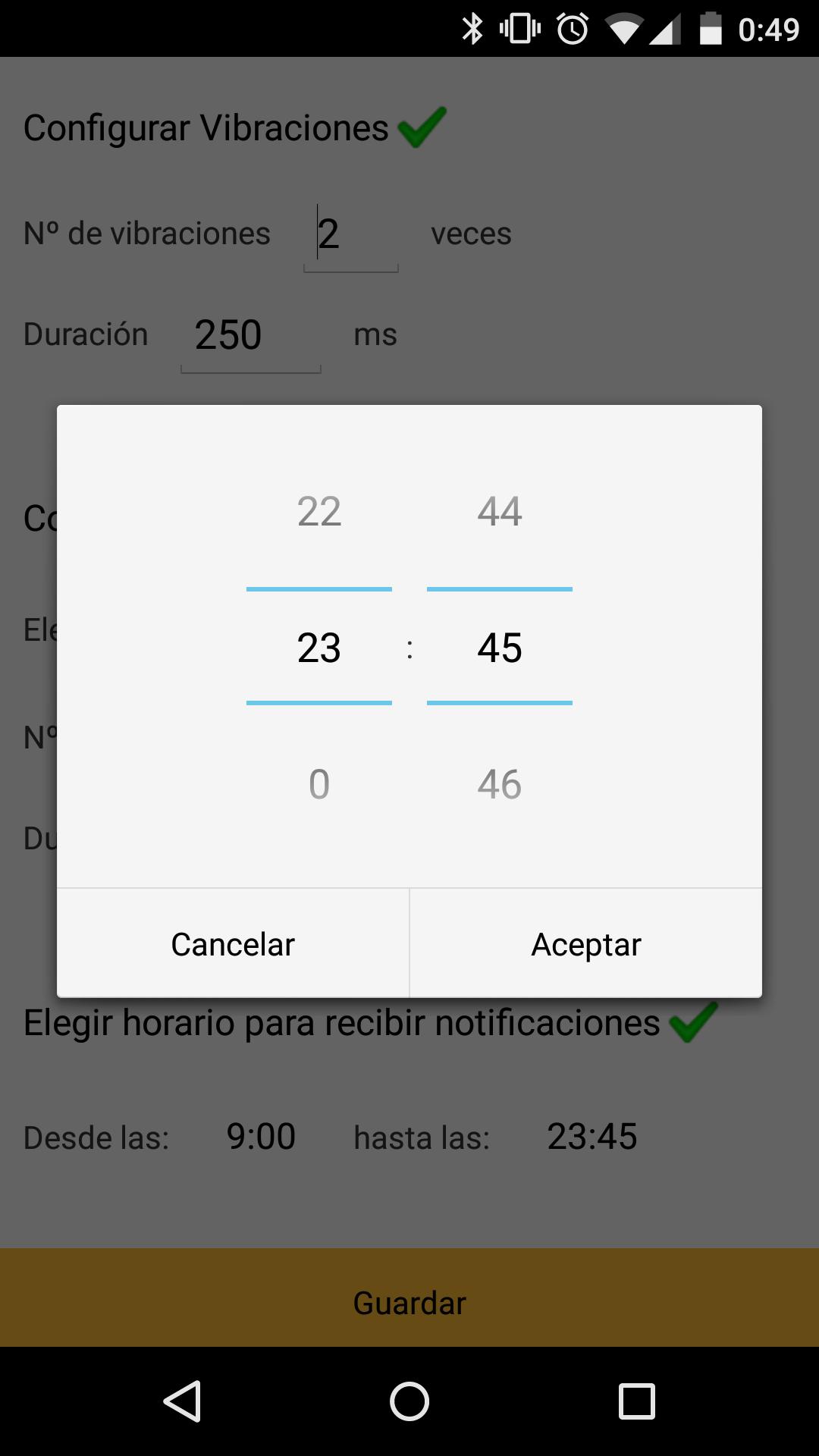 769Screenshot_2015_01_15_.png