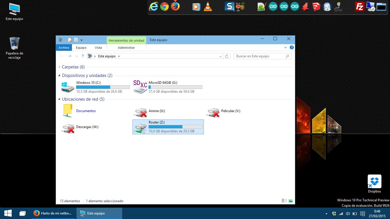 831Captura_de_pantalla_20.png
