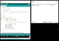 872ardu_serial_integer.png