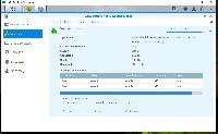 875Captura_de_pantalla_20.png
