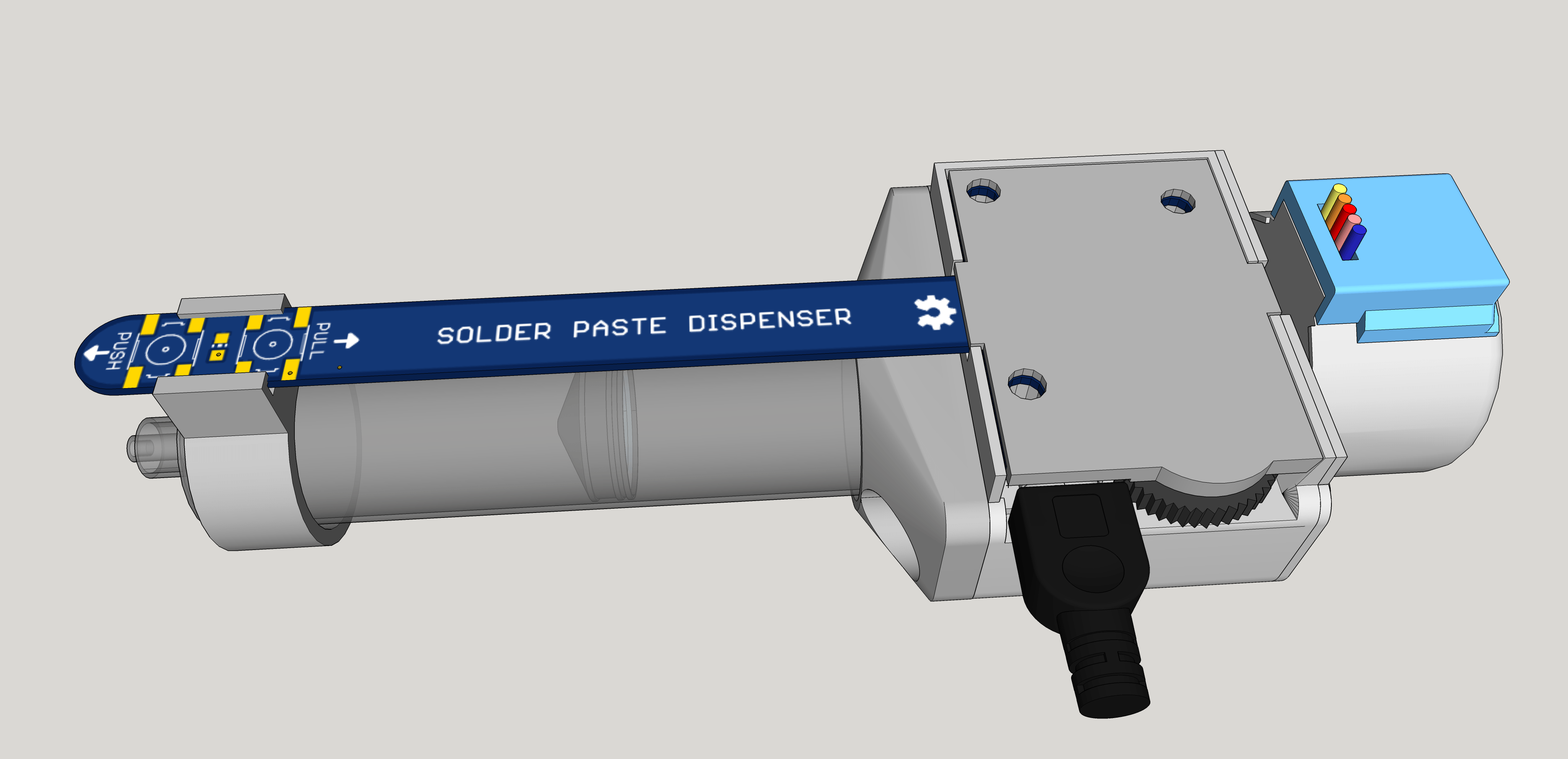 965Solder_paste_dispenser.png