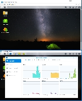 978synology_webapp.png