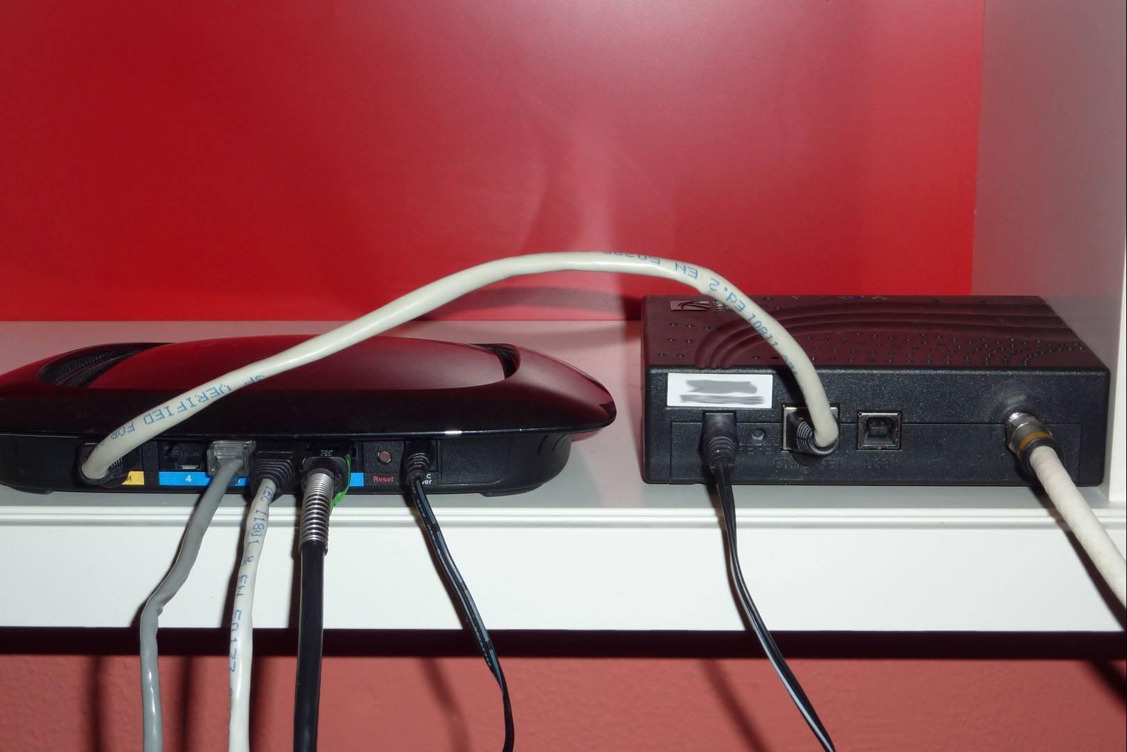 980modem_a_router.jpg