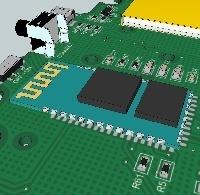 992SNES_PCB.png